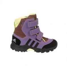 Bocanci Copii Adidas CW Holtanna Snow CF b33259