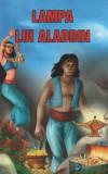 Lampa Lui Aladdin |
