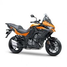 Kawasaki Versys 1000 ABS '19
