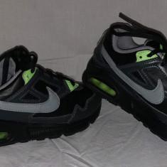 Adidasi copii NIKE AIR - nr 33