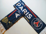 Fular fotbal - PARIS SAINT GERMAIN (PSG)