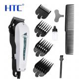Mașină profesională de tuns  barberit uz personal si profesional
