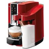 Espressor automat Tchibo Cafissimo Latte Rosso