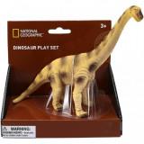 Figurina - Dinozaur Brachiosaurus