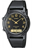 Ceas CASIO COLLECTION AW-49H-1B