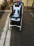 Carucior copii