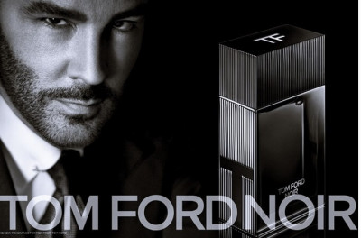 Tom Ford Noir EDP 50ml pentru Bărbați foto