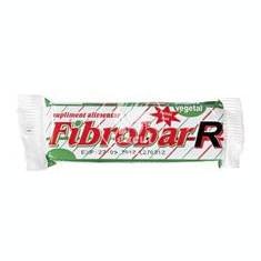 Fibrobar Redis 60gr Cod: 10238