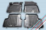 Covorase auto Honda Civic X Hatchback (2017 ->) RP-D 200920, Rezaw Plast