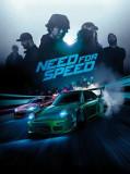 Need For Speed Origin Key PC CD/DVD/Key Virtual