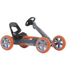 Kart Reppy Racer