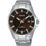 Ceas barbatesc Pulsar PS9507X1 43mm 10ATM
