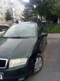 Ma vinde!!, FABIA, Benzina, Hatchback