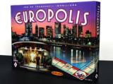 Europolis tranzactii imobiliare