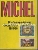 Cumpara ieftin Michel. Briefmarken-Katalog Deutschland 1985/86