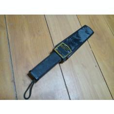 detector metale corporal pt. paza