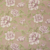 Tapet floral, mov, plamaniu, dormitor, lavabil, HC71519-54