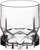 Cumpara ieftin Set 6 pahare whisky 325ml Diamond