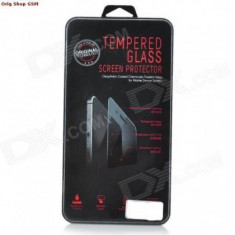 Folie Protectie Allview Viper X V2 Tempered Glass MD