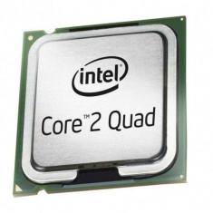 GARANTIE de la FIRMA! FACTURA! Procesor Intel Core 2 Quad Q6700 LGA775 8MB Cache