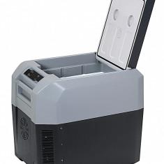 Frigider auto 35 litri cu compresor electric Volltop