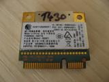 Cumpara ieftin Modul 3g laptop Lenovo ThinkPad T430, WWAN Ericsson H5321, 04W3786