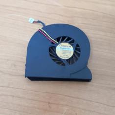 Ventilator Laptop Acer Aspire 1690 ZL3