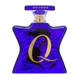 Bond No. 9 Queens Eau de Parfum unisex 100 ml