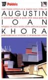 Khora - Teme si dificultati ale relatiei dintre filosofie si arhitectura | Augustin Ioan, Paideia