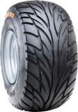 Motorcycle Tyres Duro DI 2020 ( 20x10.00-9 TL 50N )