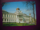 HOPCT 68978 GIMNAZIUL DE BAIETI -CHISINAU-MOLDOVA-BASARABIA-NECIRCULATA