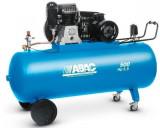 Compresor Profesional Cu Piston Abac Pro B5900B/500 Ct5.5, 5.5 Cp / 4 Kw, 500 L