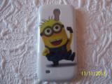 Husa Hard Case Samsung S4mini  i9190