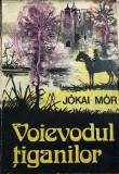 Voievodul tiganilor Jokai Mor, Dacia, 1976