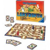 Cumpara ieftin Joc Labirint