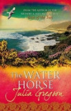 Cumpara ieftin The Water Horse