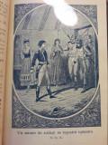 Napoleon cuceritorul lumii ( 1892 ) fascicole