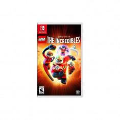 Joc consola Warner Bros Entertainment LEGO The Incredibles SW