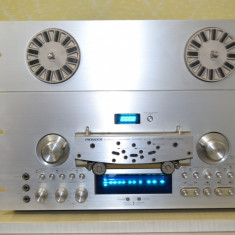 Magnetofon PIONEER  RT-909