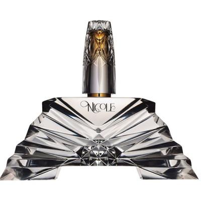 Nicole Apa de parfum Femei 100 ml foto