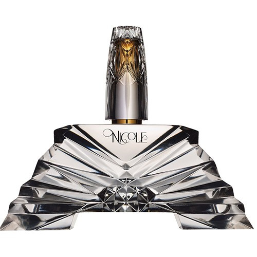 Nicole Apa de parfum Femei 100 ml