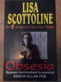 OBSESIA-LISA SCOTTOLINE