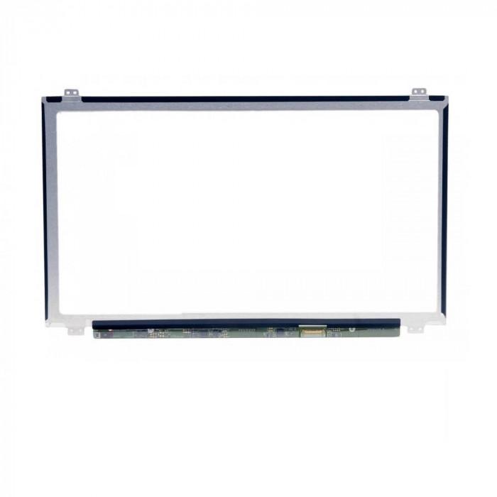 Display laptop Lenovo Thinkpad P52 15.6 inch 1920x1080 Full HD IPS 30 pini 120Hz 94% sRGB