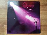 QUEEN - QUEEN (1973,FAME,UK), VINIL