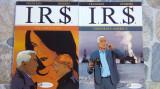 I.R.S.-BENZI DESENATE