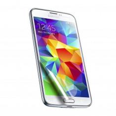 Folie Ecran Samsung Galaxy S5 G900 Protectie Display