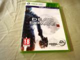Dead Space 3, XBOX 360, original, alte sute de titluri