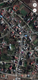 Teren casa Intravilan 400 mp schimb cu garsoniera Bucuresti sau cash, Teren intravilan