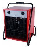 Cumpara ieftin Aeroterma electrica 9kW RD-EFH09, Rader Power Tools, Raider Power Tools