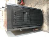 Centrala termica cu gazificare VIADRUS 41 KW